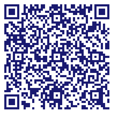 QR-Code for Byers Siding & Construction Co