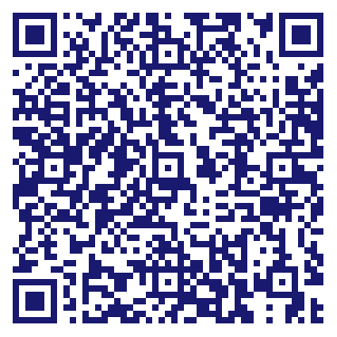 QR-Code for Bynum Outdoor Power Equipment
