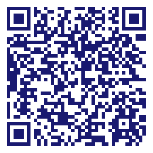 QR-Code for Bypass Motors