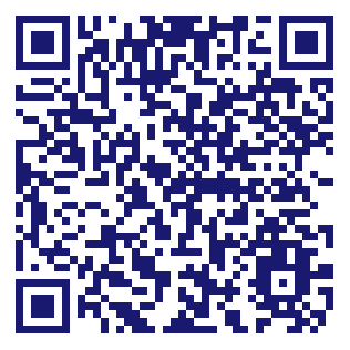 QR-Code for Byrd Construction