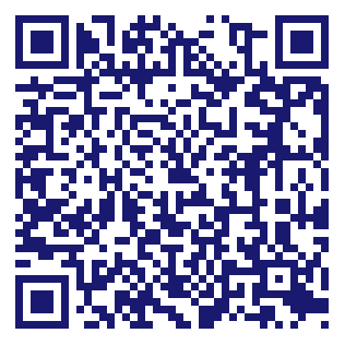 QR-Code for Byrd Enterprises