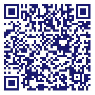 QR-Code for Byrd Hill Farm