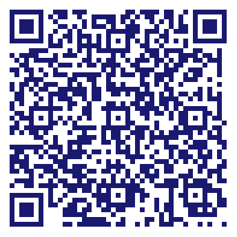 QR-Code for Byrds Catering Service