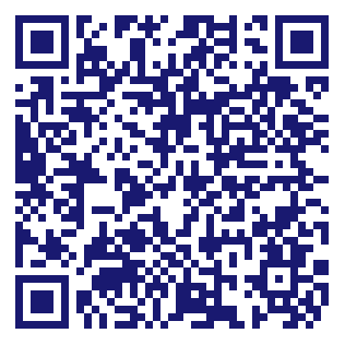 QR-Code for Byrds Catfish
