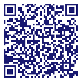 QR-Code for Byrge Electrical