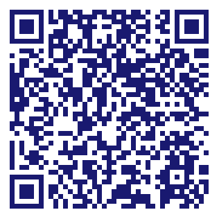 QR-Code for Byrite Motors