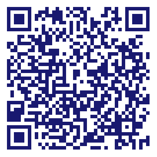 QR-Code for Byrne Dairy