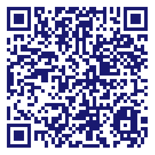 QR-Code for Byrnes Law Firm