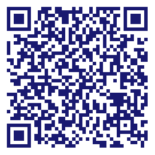 QR-Code for Byrns Automotive