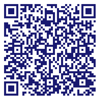 QR-Code for Byron Kendall Herpich, MD