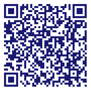 QR-Code for Byron Lewis Manor