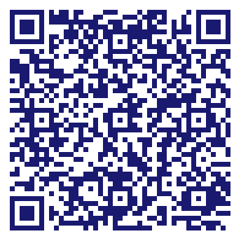 QR-Code for Byrons Cuts & Styles