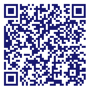 QR-Code for Byte Exchange
