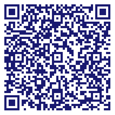 QR-Code for Byte Me Mobile Concessions Llc