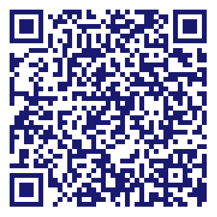 QR-Code for C A Henry Lock Co