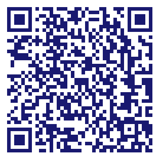 QR-Code for C-A-L Ranch Stores