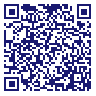 QR-Code for C A Wireless