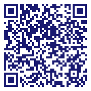 QR-Code for C And D Feeds