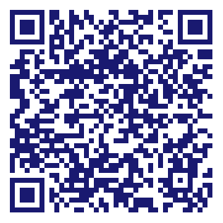 QR-Code for C And K Scrap