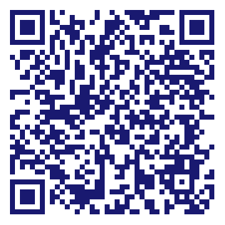 QR-Code for C And W Dixie Gas