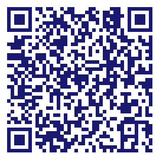 QR-Code for C Aydin Cabi Inc