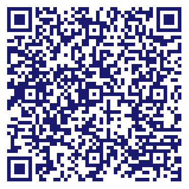 QR-Code for C B Goodman & Sons lumber inc