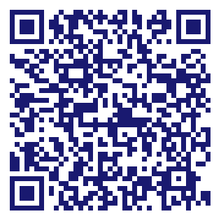 QR-Code for C B Movers Inc