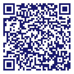 QR-Code for C B Printing