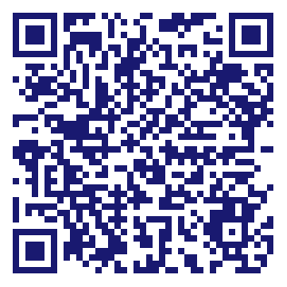 QR-Code for C B Richard Ellis
