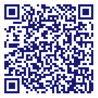 QR-Code for C Bar Cattle Company