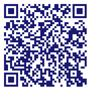 QR-Code for C Bs Mobile Home Svc