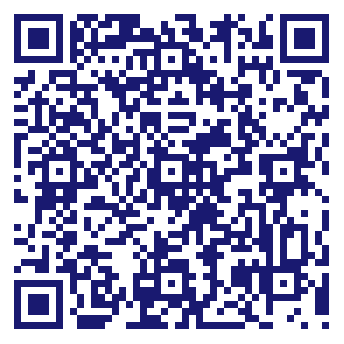 QR-Code for C C B Housing Management