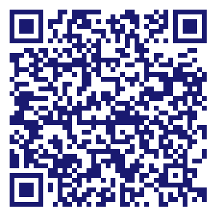 QR-Code for C C Dickson Co