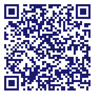 QR-Code for C C Midwest Inc