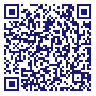 QR-Code for C D Auto Sales