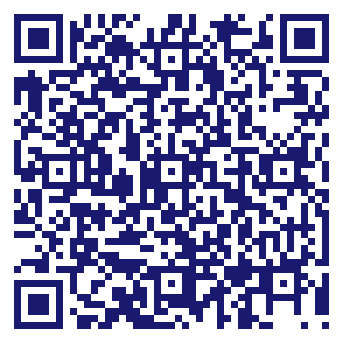 QR-Code for C D Sutterfield Stone Yard