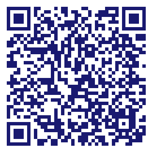 QR-Code for C-Electric