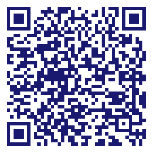 QR-Code for C F Airtronics Inc