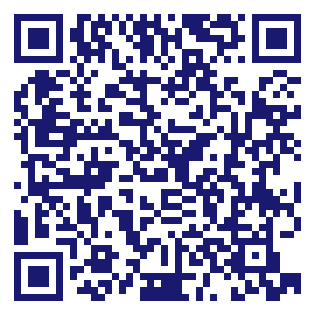 QR-Code for C F Kennedy Iii Co