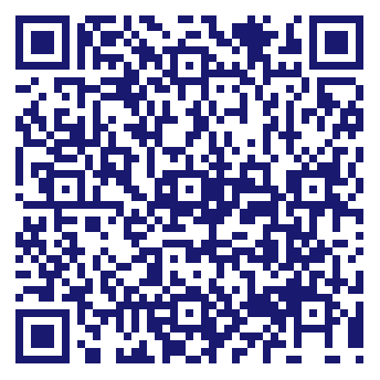 QR-Code for C Fink Ltd Antiques Gifts