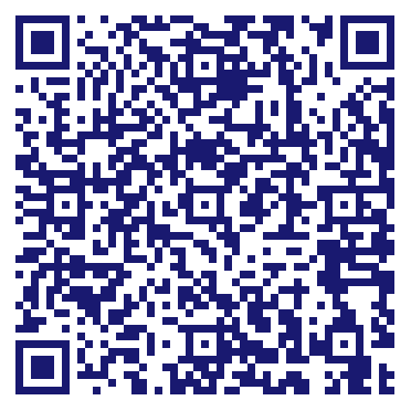 QR-Code for C Followell & Son Mobile home