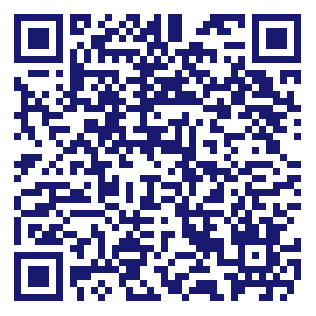 QR-Code for C Gaines Baker