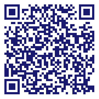 QR-Code for C H & I Co