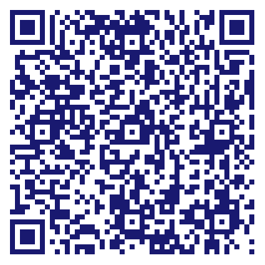 QR-Code for C-IT-ALL Leak Detectors & Plumbing, Inc.