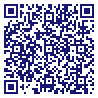 QR-Code for C J Asphalt Paving Inc