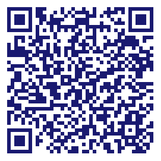 QR-Code for C J Communications