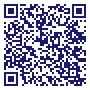 QR-Code for C J Dairy Farms Inc