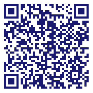 QR-Code for C J Farms