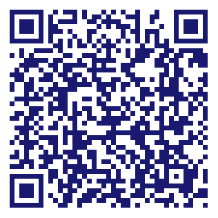 QR-Code for C J Lock & Safe