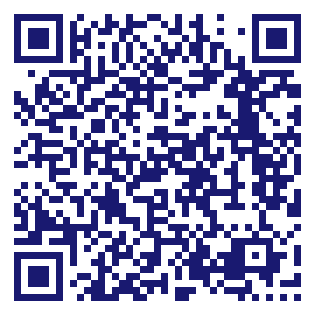 QR-Code for C J Photo